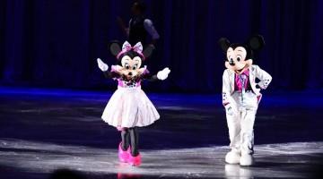 Disney On Ice-giai-tri-cung-sao- (3)