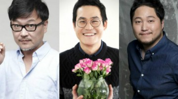kimeuisung-kimsungkyun-kimdaem-1423-6203-1482606309