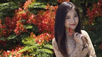 MV_Thương-ca-mùa-hạ_ThanhNgoc-2