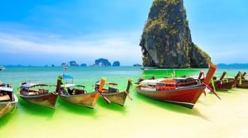 thailand51024x683