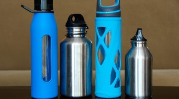 TravelWaterBottle_1