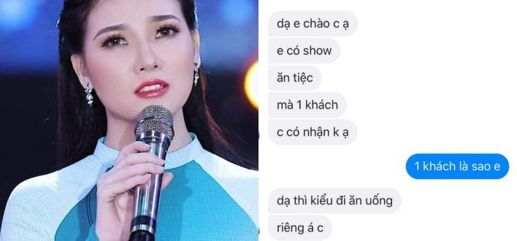 bao-han-tu-choi
