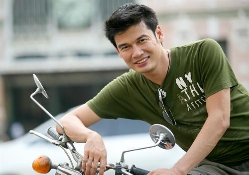 dai-nhac-hoi-yeu-thuong (1)