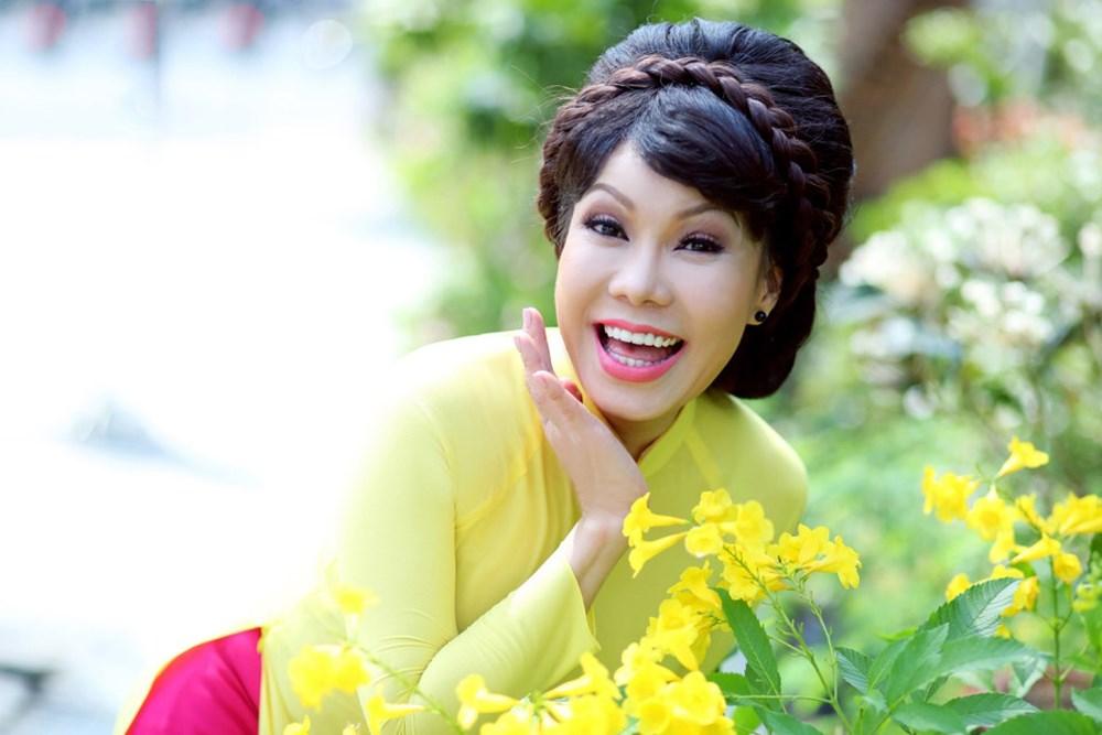 dai-nhac-hoi-yeu-thuong (12)