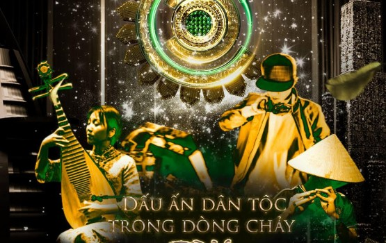 dau-an-dan-toc
