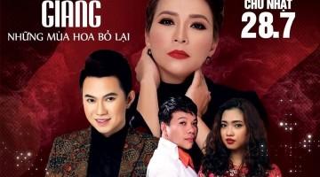 dem-nhac-sinh-nhat-huong-giang-nen
