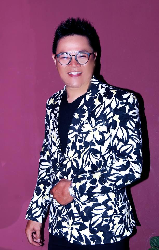 giang-khang-tan-phai (4)