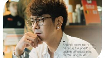 hung-thuan-ke