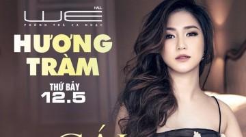 huong-tram-show-nen