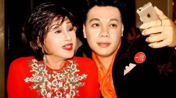 khang-xuan-va-me-moi