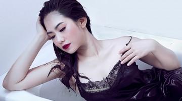 luong-bich-huu-singer-nen