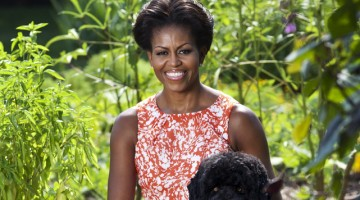 michelleobama-and-bo-1486960215464