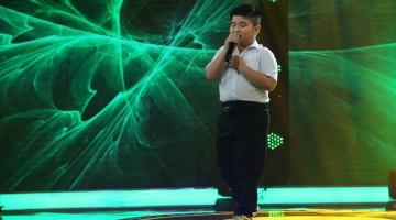 phat-cuong (6)