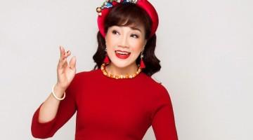 phuong-hong-thuy-ao-dai