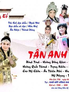 tan-anh-hung-nao-nen-nen-nen