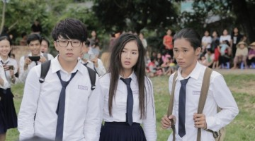 thanh-xuan-thach-thao