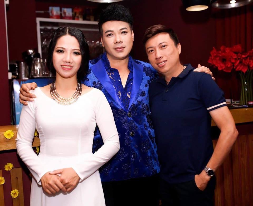 khang-duyen (10)