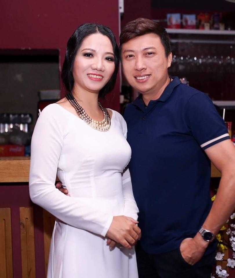 khang-duyen (3)