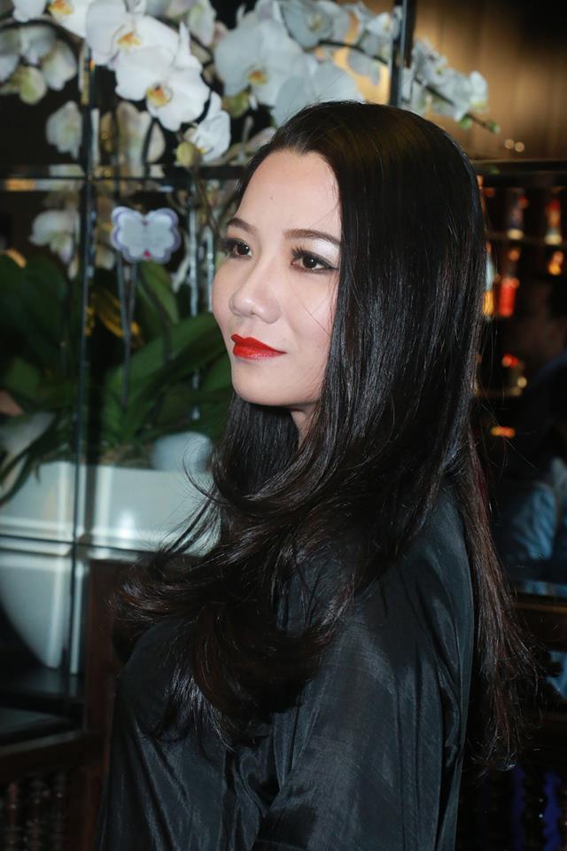 syhoang-1